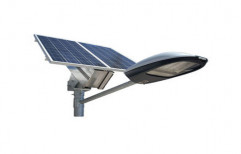 Solar Street Light by Smart Solar Bidgely Solution Private Limited