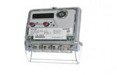 Sprint 350 Bi Directional Energy Meter by IRO Energy Solutions
