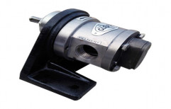 Stainless Steel Rotary Gear Pump by Global Pump & Equipment
