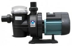 Suction Sweeper Motor Pump by Vardhman Chemi - Sol Industries