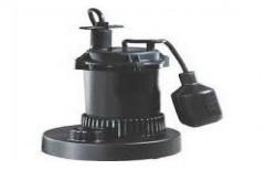 Sump Pump by Chloris Enterprises India Private Limited