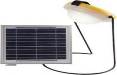 Sunking Pro2 Solar Lanterns by Trinetra Marketing