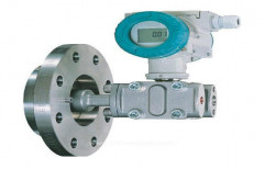 Ultrasonic Level Transmitters by Comtech Engineers & Consultants (p) Ltd.