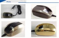 USB Fingerprint Scanner by Adaptek Automation Technology
