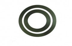 Valve Reed - Spring by Kolben Compressor Spares (India) Private Limited