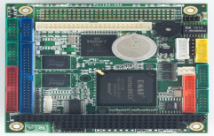 VDX-6354RD Board by Adaptek Automation Technology