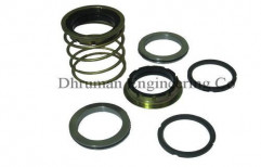 Vilter 440 Shaft Seal Assembly by Dhruman Engineering Company