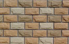 Wall Cladding by Kala Arte