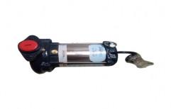 0.5 HP Mini Open Well Pump by Walton Pumps & Motors