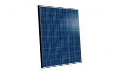 300W Solar Panel (Indo Solar, Vikram, Waaree) by Raysteeds Energy Private Limited