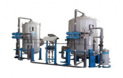 Activated Carbon Filter by Aditya Pure Water India