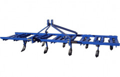 Agricultural Cultivator by Shivam Agro Sales