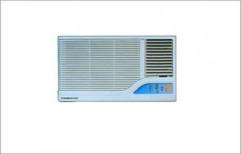 Air Cooler by Shivam Aircon