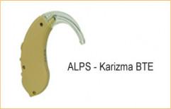 Alps Karizma BTE by Maharashtra Karnayantra Hearing And Speech Theraphy