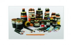Cables and Wires by Himmat Electrical.com & Electronics