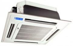 Cassette Air Conditioner by Satya Aircon & Engineering Services Private Limited