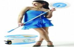 Easy Mop Premium Rizen-RSL-3415 by Rizen Healthcare