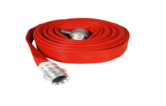 Fire RRL Hose Pipe TYPE 2 by Aristos Infratech