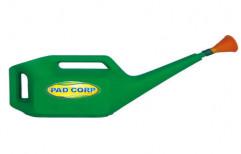 Garden Sprayer- Zaari 5 Litre by Padgilwar Corporation