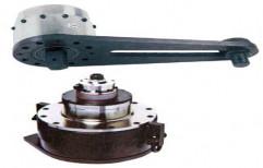 Heavy Duty Torque Multiplier by Chintan Sales