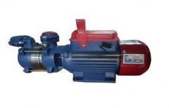 HP Self Priming Pump by Shreyas Agencies