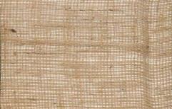 Jute Hessian Cloth by Ganges Jute Pvt. Ltd.