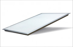 LED Panel Light, Square, 42W, Backlit by Aviot Smart Automation Private Limited