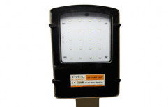 LED Street Lights, 24W by Aviot Smart Automation Private Limited