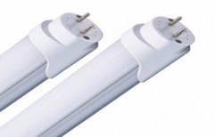 LED Tube Light, 9W by Aviot Smart Automation Private Limited