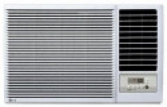 LG L Crescent Plus Window Ac Star by Gini Aircondition Service Centre