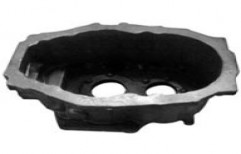 Oil Pump Housing by RB Agarwalla & Co. Private Limited