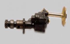 Oil Pump Tata by Baynee Industries