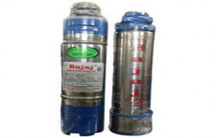 Openwell Submersible Pumps by Vineet Enterprises