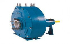 Plastic Chemical Process Pump by Utility Services