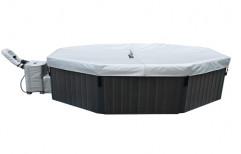 Portable Spa by Vardhman Chemi - Sol Industries