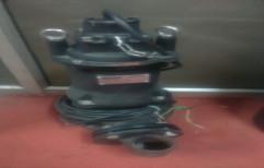 Pressure Water Pump by Shree Internatinal