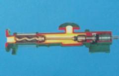 Pumps Spare by Amman Aqua Engineering