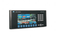 PV600 Touch Screen by Adaptek Automation Technology