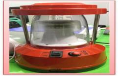 Rajivihaan Solar Lantern by Rajivihaan Consultants Private Limited