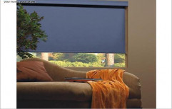 Roller Blinds by Gupta Medi Equip. Co.