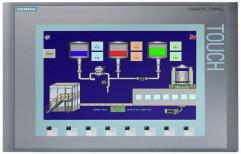 "SIEMENS HMI 5.7"" Touch Screen by Adaptek Automation Technology"