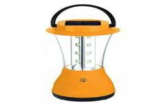 Solar Lamps Emergency Light by Minda Solar