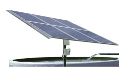 Solar Water Pump by GK Future Technologies