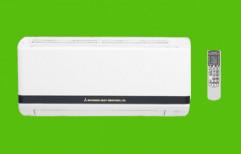 Split Air Conditioner by Mitsubishi Heavy Industries International Aircon