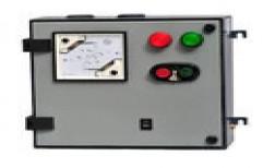 Submersible Pump Controller by Magnum Electric Enterprises