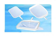 Swimming Pool Hand Skimmer by Vardhman Chemi - Sol Industries