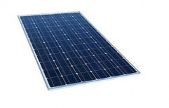 Tata Power Solar Panel by Biyani Green Solutions