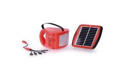 Unbreakable D-Light Solar Lanterns by Sunson Enterprises