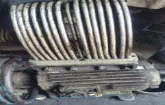 Vacuum Pump by BK Vacuum Pump