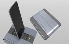 Virtual Presence Robot (FN/005/003) by S. K. Robotic LLP